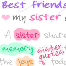 Gallery Of Birthday Gift For Girl Best Friend